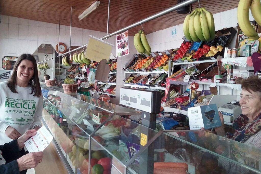 Ancaria_mercados_3