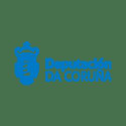 Diputación de A Coruña