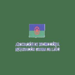 Asociación de Promoción e Integración Gitana de Lugo