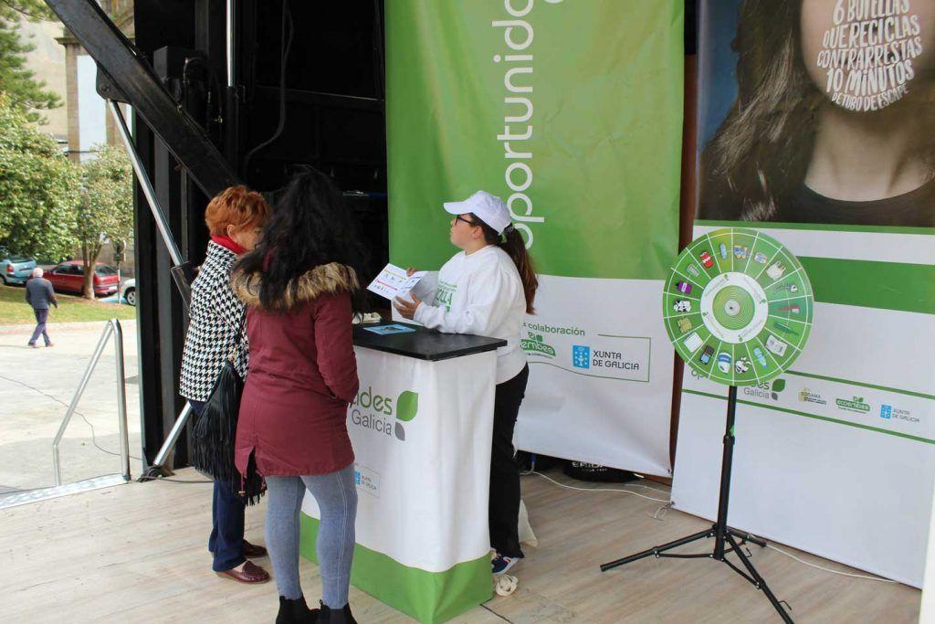 campaña-sensibilizacion-medioambiental-2