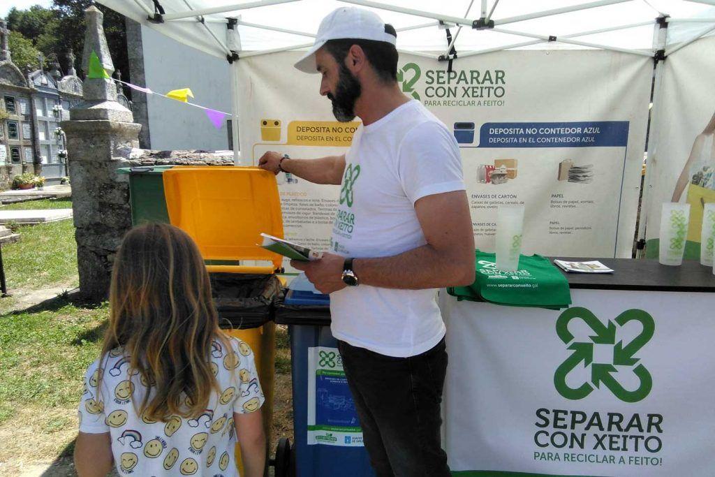 campaña-sensibilizacion-medioambiental-4