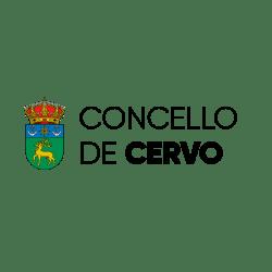 Concello de Cervo