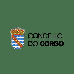 Concello do Corgo