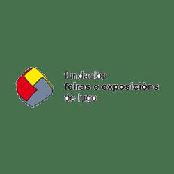 Fundación Ferias y Exposiciones de Lugo