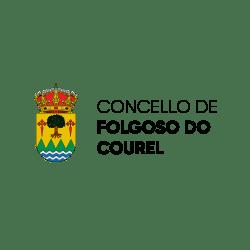 Concello de Folgoso do Courel