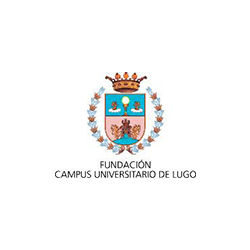 Fundación Campus Universitario de Lugo