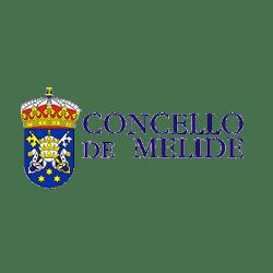 Concello de Melide