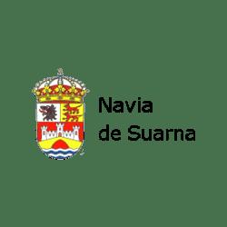 Concello de Navia de Suarna