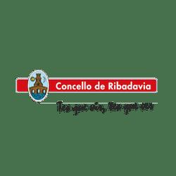 Concello de Ribadabia