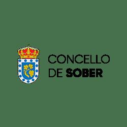 Concello de Sober