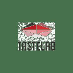Taste lab SL