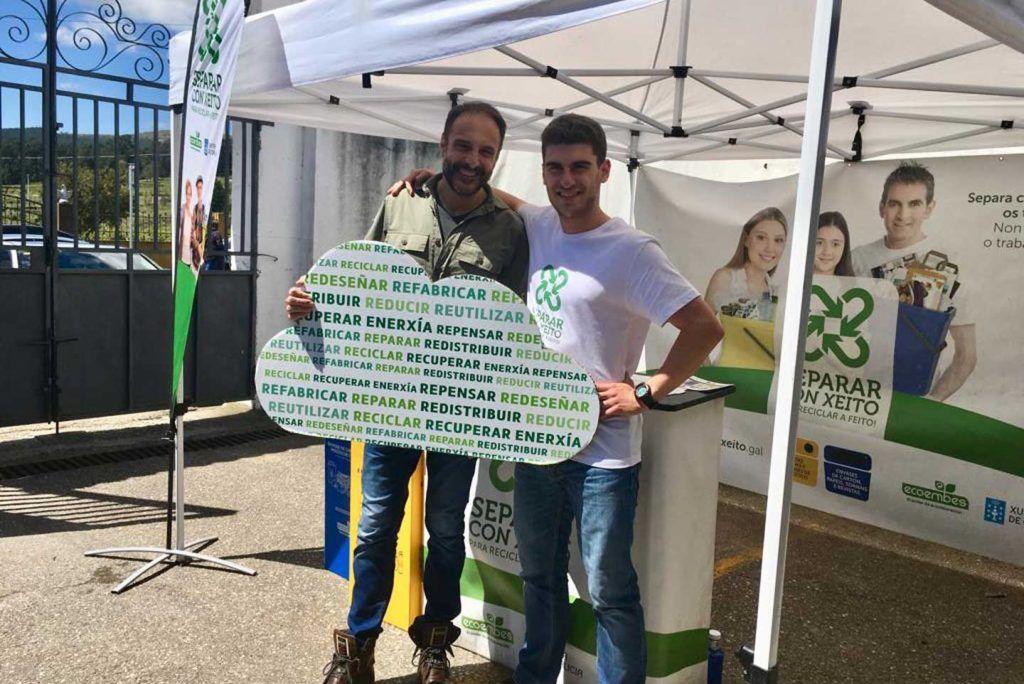 campaña-sensibilizacion-medioambiental-14